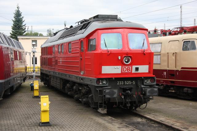 233 525-5 BW Osnabrück