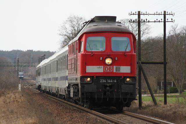 234 144-4 Müncheberg(Mark)