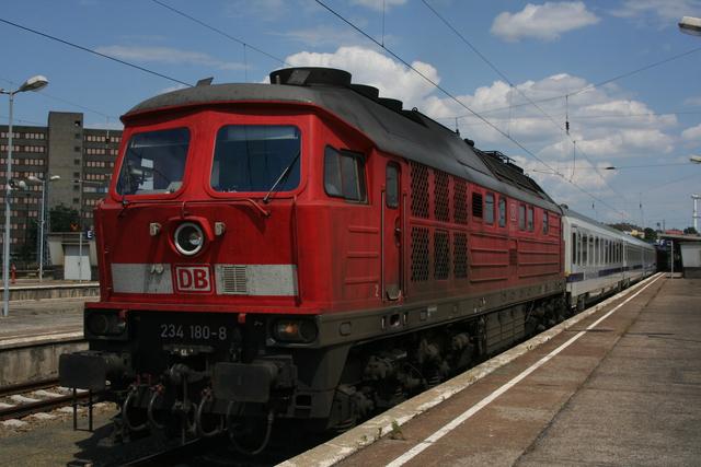 234 180-8 Berlin-Lichtenberg