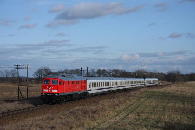 234 242-6 Obersdorf