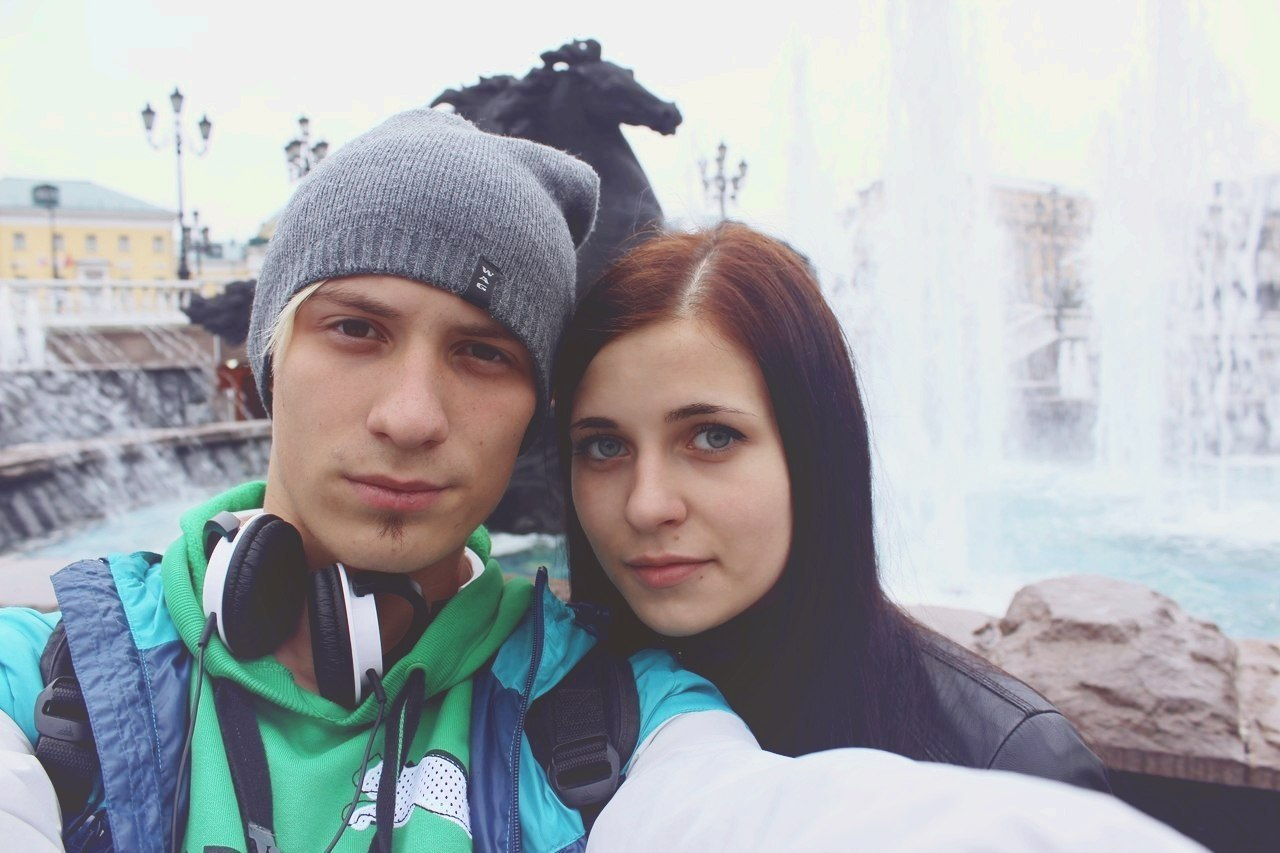 Разговор о ебле русские 27 фотография