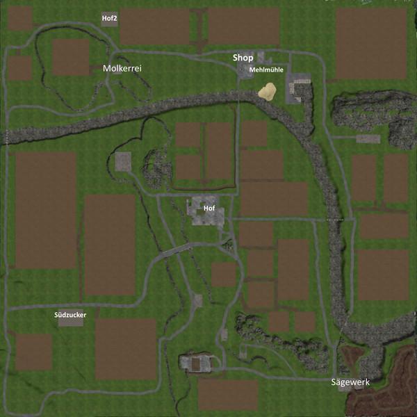 2365 ags map v1 2 10vu7b AGS Map v1.2