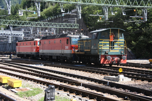 245.6047 Brennero-Brenner