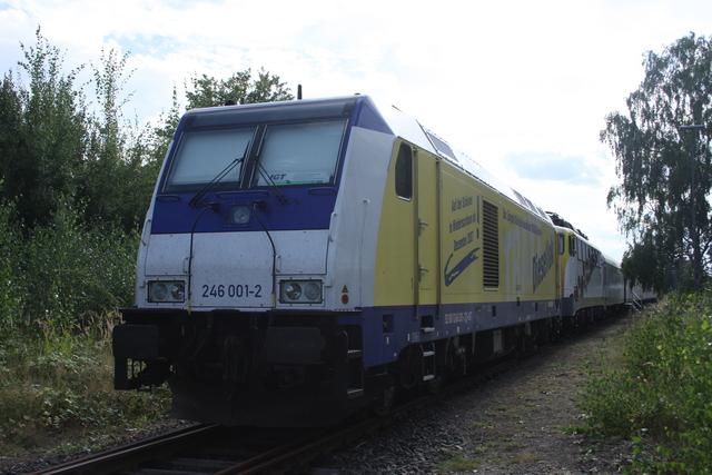 246 001-2 AW Braunschweig
