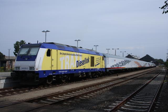 246 001-2 Görlitz