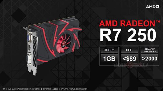 Nuevas GPU's AMD R7 y R9 - GPU'14  250rsm4un8