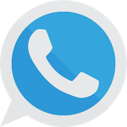 [Android] WhatsApp+ Plus Reborn (MATERIAL DESIGN) v1.97 .apk