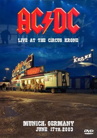 Metal ac dc live at circus krone englisch 2009 ac3 720p hdtv x264 dorian - Englisch krone ...