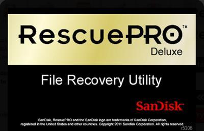 : LC Technology RescuePRO Deluxe 5.2.6.6 Multilanguage inkl.German