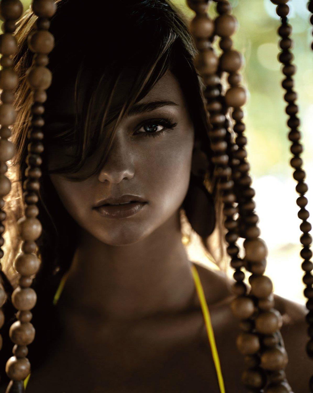 piękne dziewczyny #35 45