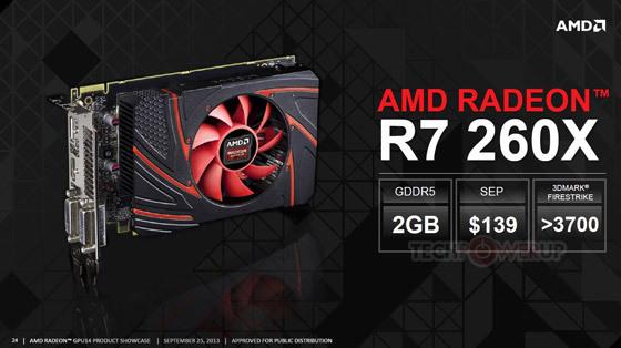 Nuevas GPU's AMD R7 y R9 - GPU'14  260xrsgnuh5