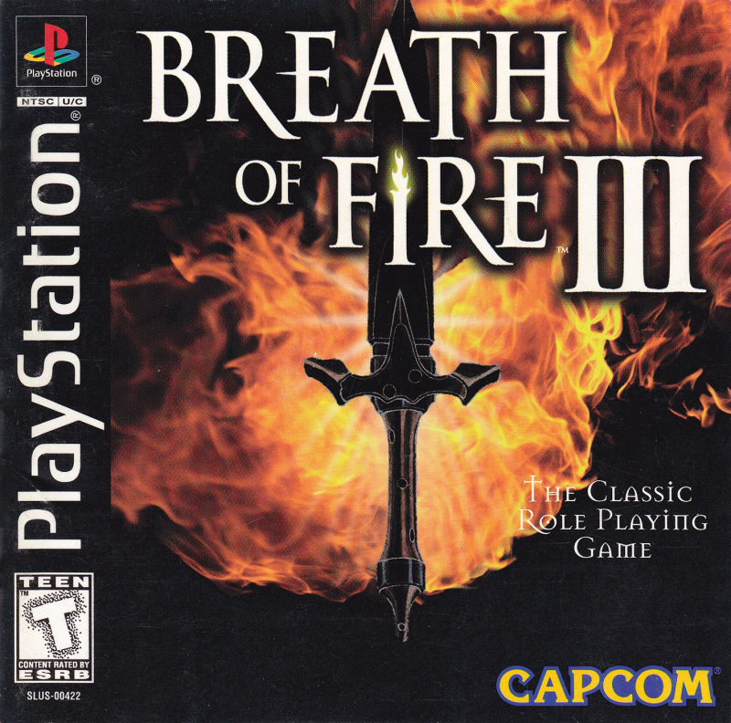 http://abload.de/img/266978-breath-of-fireg5q3o.jpg