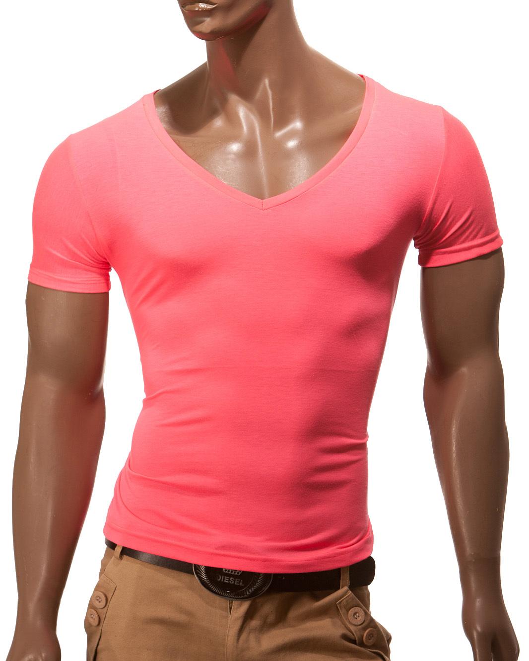balandi herren t shirt poloshirt sweatshirt clubwear. Black Bedroom Furniture Sets. Home Design Ideas