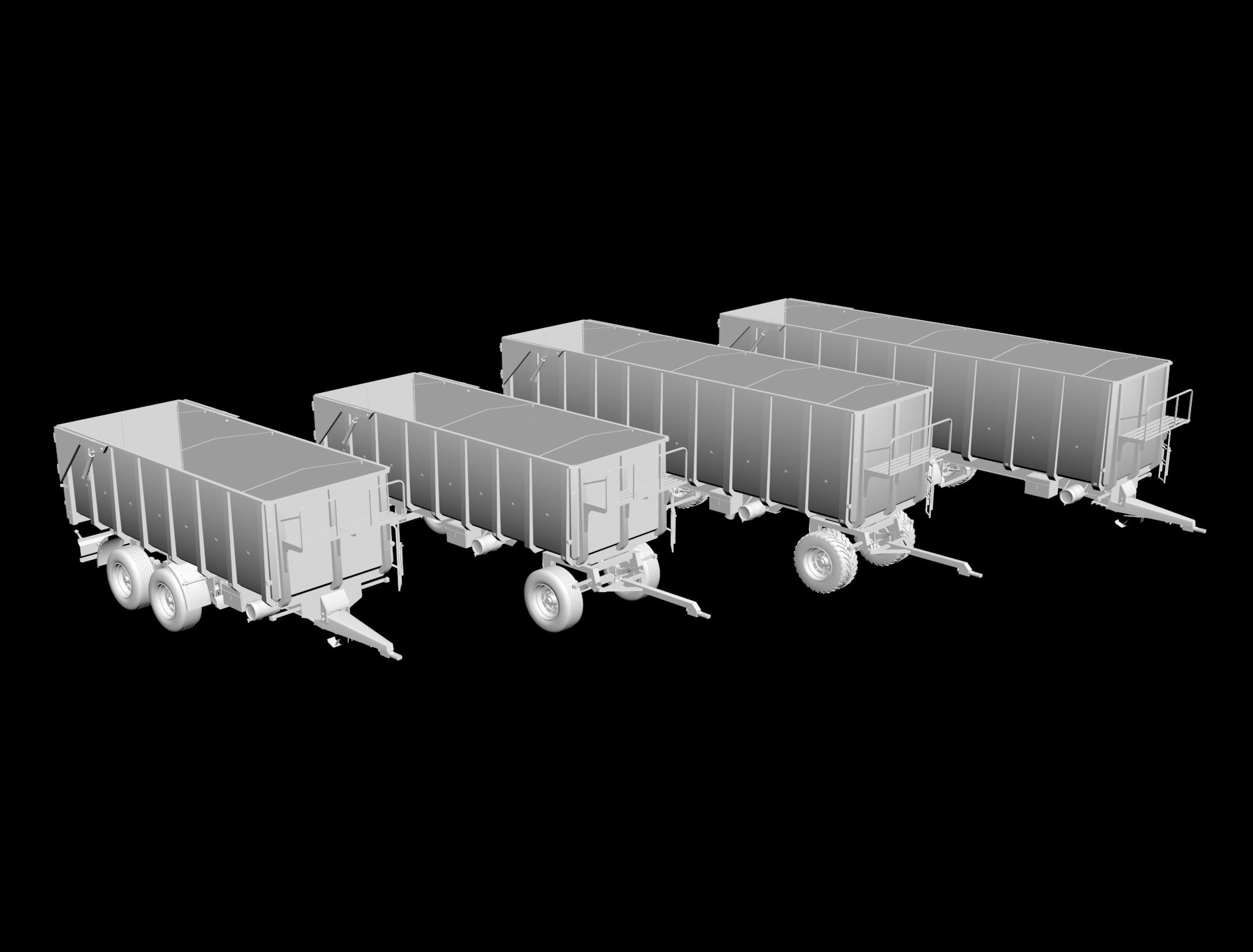 [Encuesta][T.E.P.] Proyecto Aguas Tenias (22 modelos + 1 Camión) [Terminado 21-4-2014]. - Página 2 26k5ane