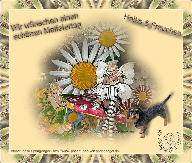 An den Beitrag angehängtes Bild: http://abload.de/img/27-4-15-1maiq7uy0.jpg