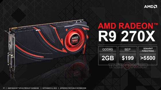 Nuevas GPU's AMD R7 y R9 - GPU'14  270xrsuju4l