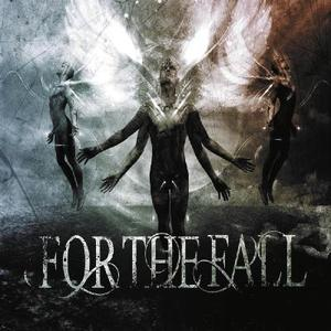 For the Fall – For the Fall [EP] (2016)