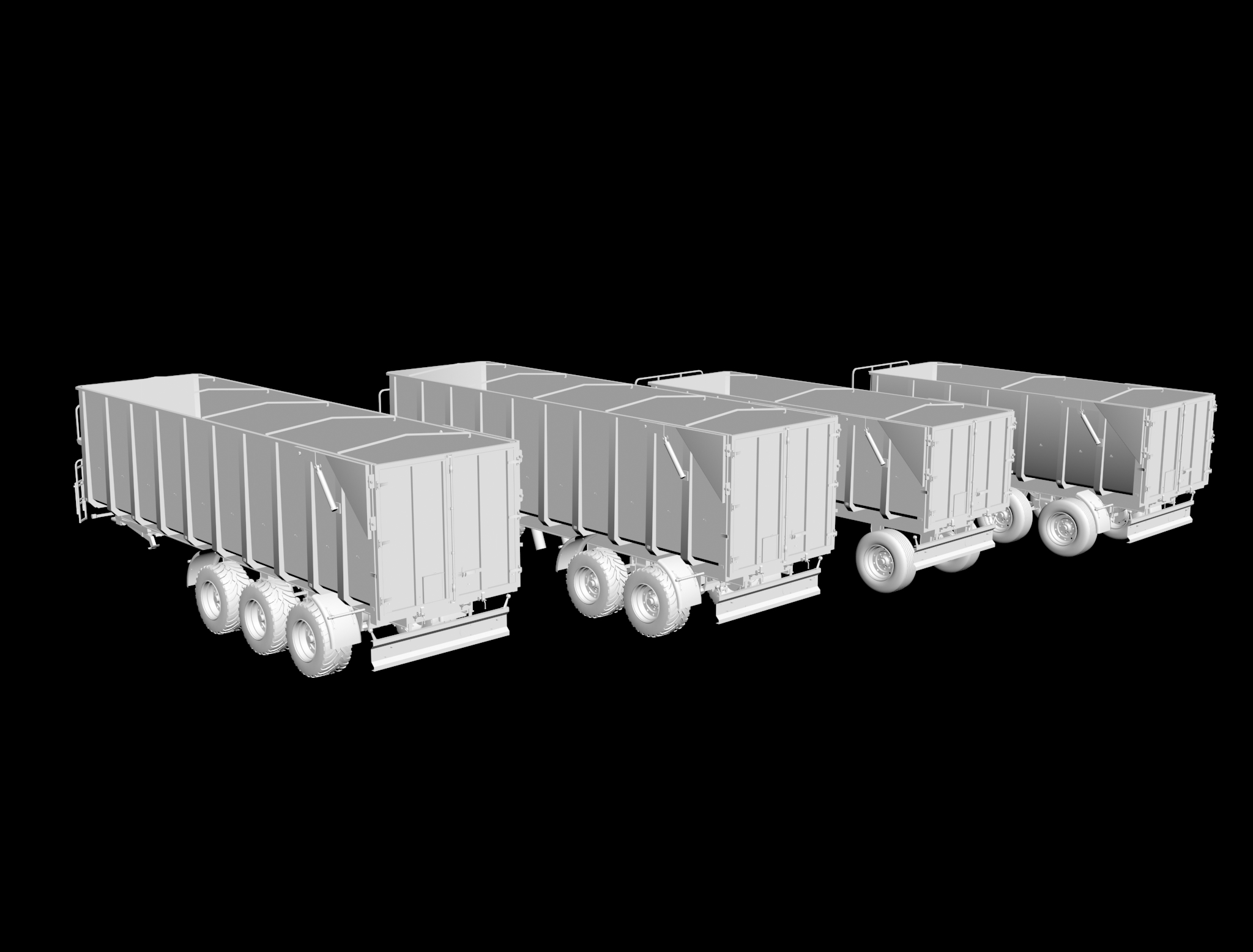 [Encuesta][T.E.P.] Proyecto Aguas Tenias (22 modelos + 1 Camión) [Terminado 21-4-2014]. - Página 2 27zlx9q