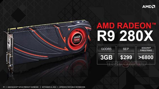 Nuevas GPU's AMD R7 y R9 - GPU'14  280xrsb2uol