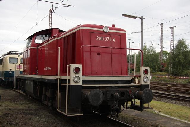 290 371-4 BW Osnabrück
