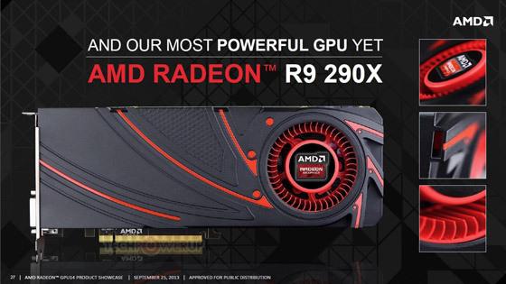 Nuevas GPU's AMD R7 y R9 - GPU'14  290xrs4au0j