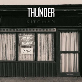 ¿A alguien le gustan los Thunder? - Página 13 2a71d02be4adb7dca03b3plrc7