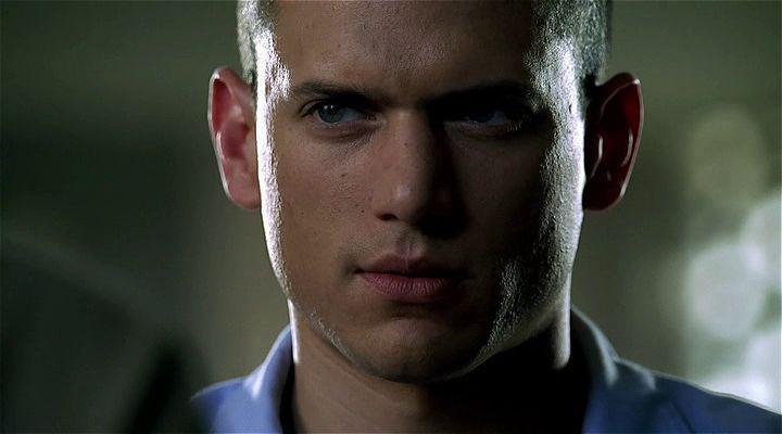 Prison Break: 1.Sezon Tüm Bölümler Ekran Görüntüsü 1