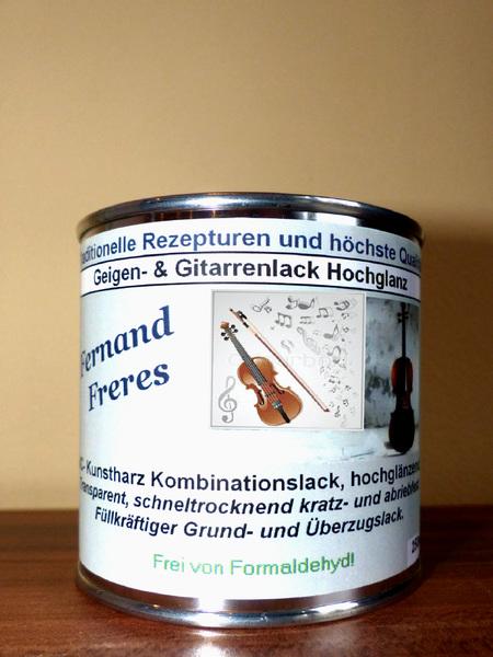 Hochglanz Lackieren Rolle : Details about Gitarrenlack Geigenlack Antik Geige Gitarre Lack 250ml