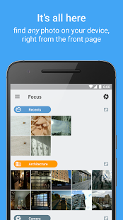 Focus Premium v1.2.1 Beta .apk 2gral
