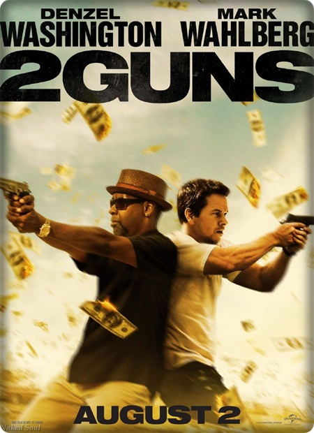 2guns2013ppv720p-700mc0smk.jpg