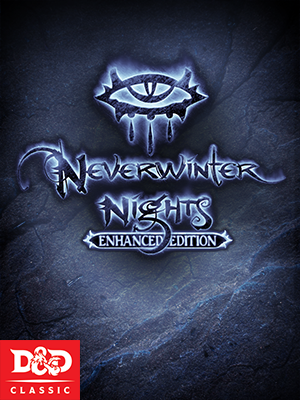 [PC] Neverwinter Nights: Enhanced Edition (2018) Multi - SUB ITA