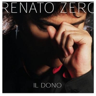Renato Zero - Il Dono (2005).Flac