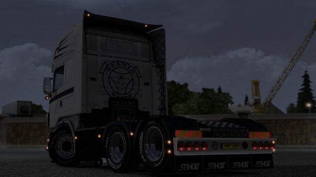 Trucks - Page 13 2jduvf