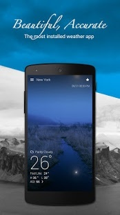 GO Weather Forecast & Widgets Premium v5.551 .apk 2mq46