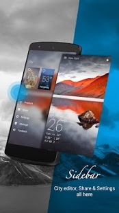 GO Weather Forecast & Widgets Premium v5.551 .apk 2oqda