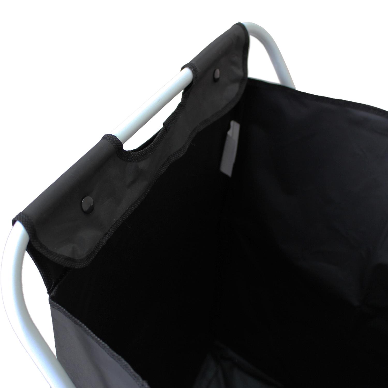 w schekorb klappbar w schebox w schetonne w schetruhe. Black Bedroom Furniture Sets. Home Design Ideas