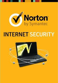 Norton Internet Security 2018 v22.15.0.88 Multi - ITA
