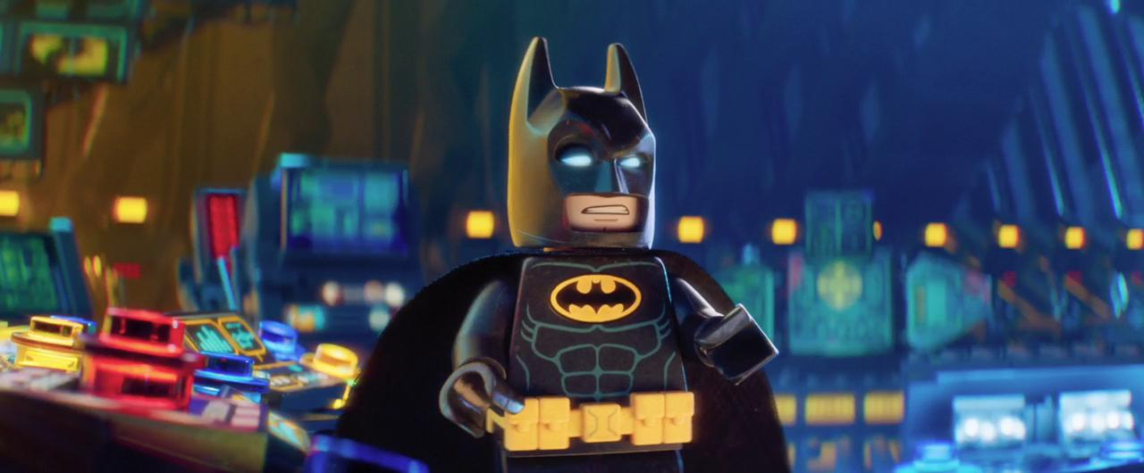 The LEGO Movie Western Animation  TV Tropes