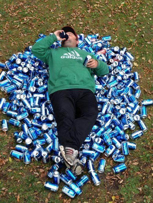 Wpływ alkoholu na człowieka #12 30