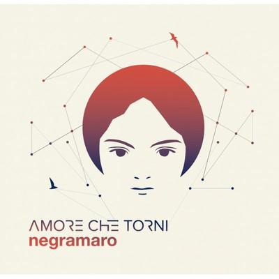 Negramaro - Amore che Torni (2017) .mp3 - 320 Kbps