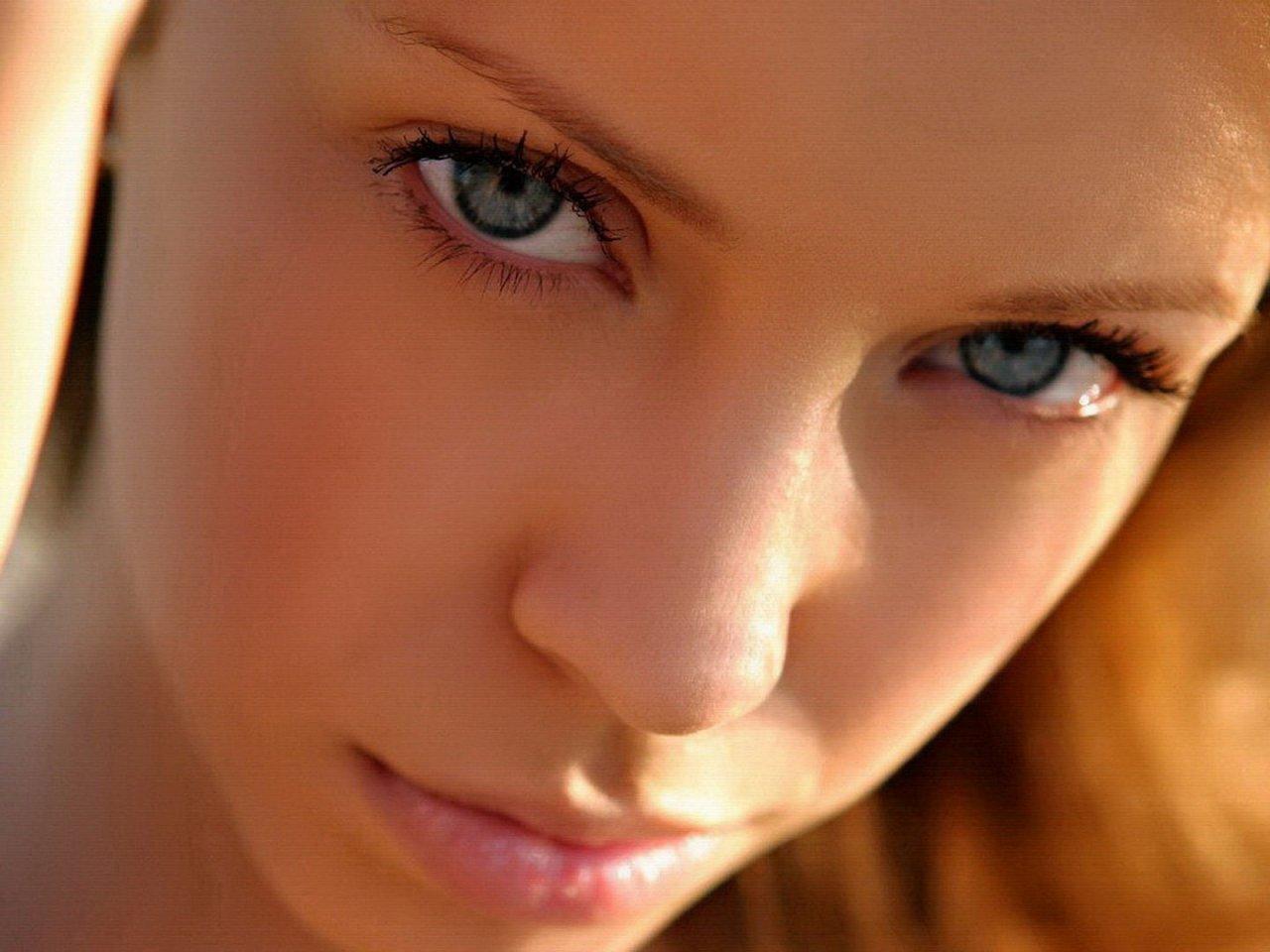 piękne dziewczyny #50 4