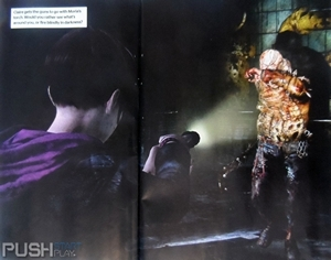 Resident Evil Revelations 2 confirmado 3-j5fugome1oks