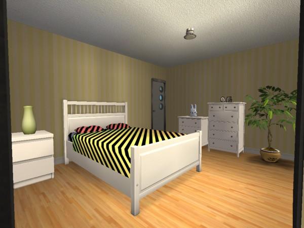 3.5stockschlafzimmerpzstw.jpg