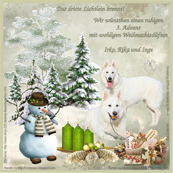 An den Beitrag angehängtes Bild: http://abload.de/img/3.advent-20176fp8f.jpg