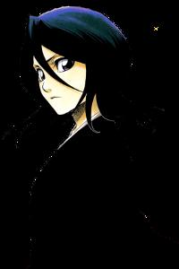 Taiki Mika's Avatar
