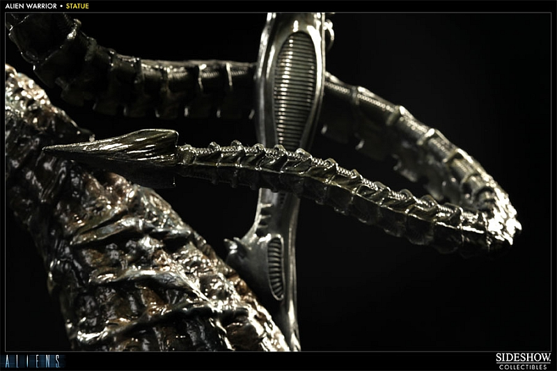 [Bild: 300073-alien-warrior-6wu5l.jpg]