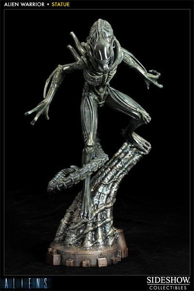 [Bild: 300073-alien-warrior-ebu9x.jpg]