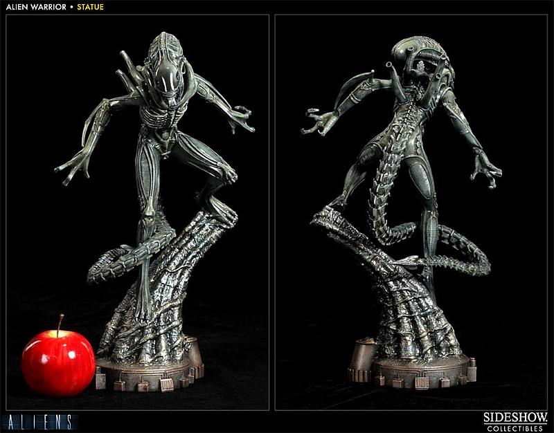 [Bild: 300073-alien-warrior-gquns.jpg]