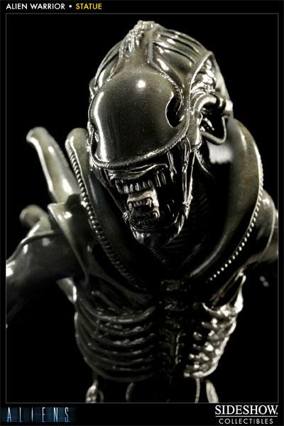 [Bild: 300073-alien-warrior-oqucf.jpg]