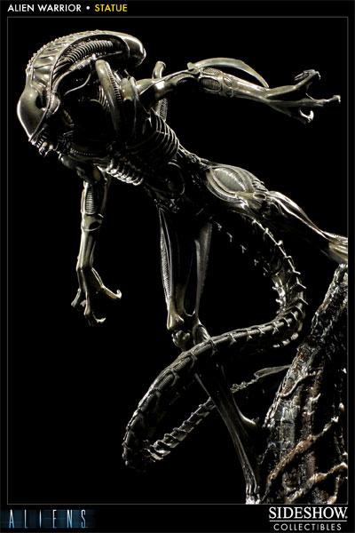 [Bild: 300073-alien-warrior-rkuth.jpg]